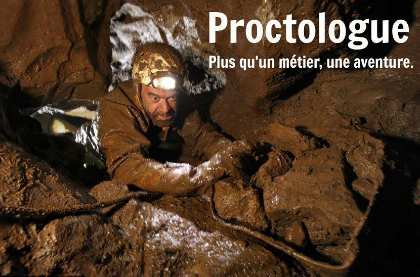 proctologue-aventure.jpg